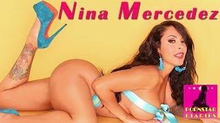 Nina mercedez wiki