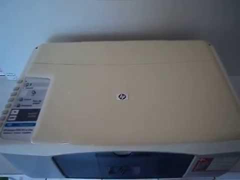 hp deskjet f380 all-in-one printer scanner driver