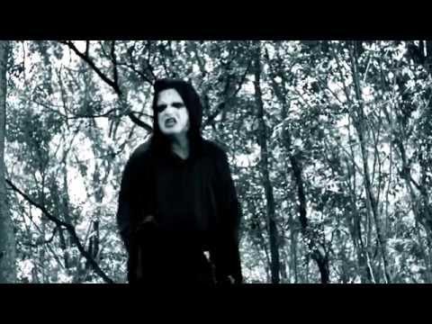 LUXURIA DE LILLITH - Perpetua Escuridao OFFICIAL VIDEO
