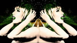 Parralox - Creep (Cosmic Dawn Remix)