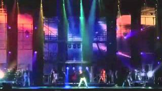 Ricky Martin   Mas   Original Mix Vdj lalo
