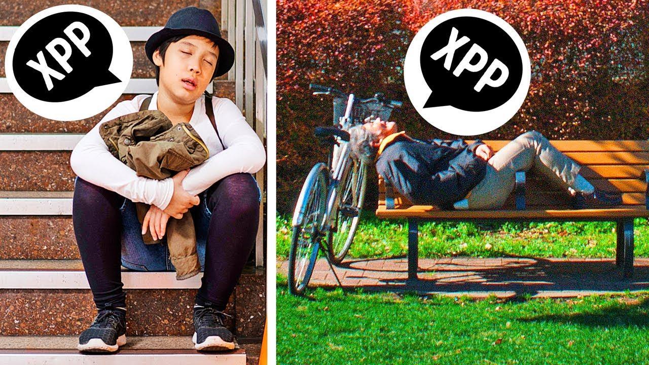 22 привычки японцев, которые не укладываются в голове у иностранцев