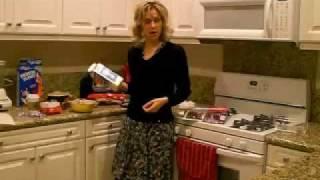 Garbage Eating:  The Secret Shame Of Binge Eaters