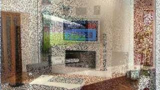 Wall Mount Tv And Home Theater Design Ideas.wmv