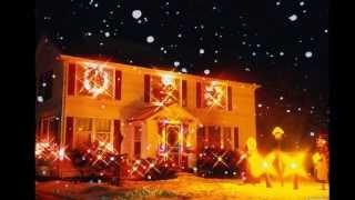 Outdoor Christmas Decorations, Outdoor Xmas Decocations Ideas
