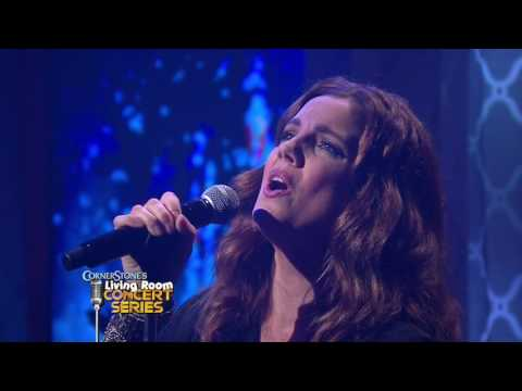 Cheri Keaggy - Story Behind Burn-out Song,