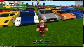 roblox my place tour :)