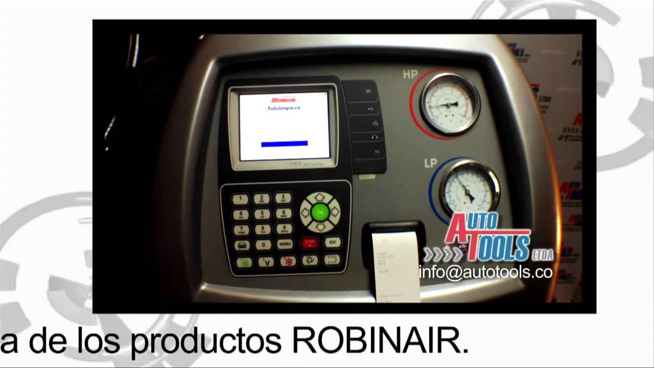 C mo funciona la m quina de aire acondicionado automotriz for Maquinas de aire acondicionado baratas