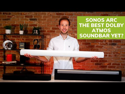sonos-arc-(hands-on)-review-&-test:-is-it-the-soundbar-for-you?