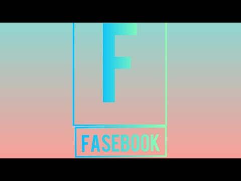 Como Ver Mis Videos De Fasebook Youtube