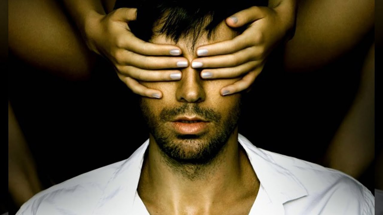 Youtube enrique iglesias bailando new style for 2016 2017