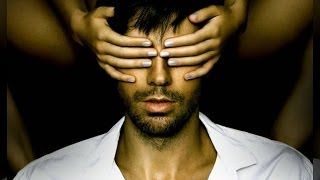 Enrique Iglesias - Bailando (Mambo Remix) 2014 mp3
