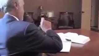 Cincinnati Car Accident Lawyers Attorneys Ohio  YouTube