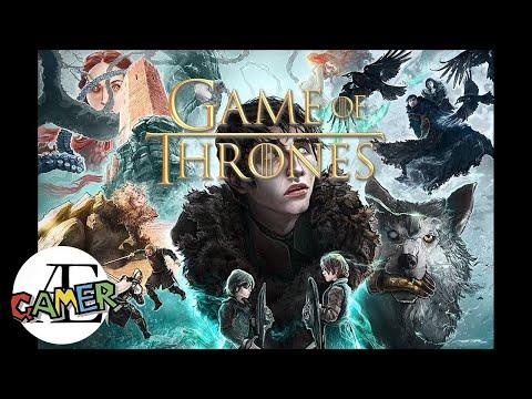 Flash Noticias   Novedades Sobre La Octava Temporada De Game Of Thrones!