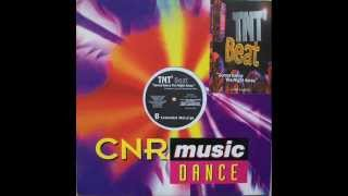 TNT Beat - Gonna Dance The Night Away (Extended Mix)