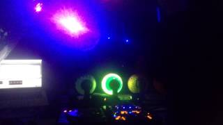 RITUAL SEQUENCE LIVE @ OTHER PSY - OUTDOOR FESTIVAL - VOL 3!! PSYNESTESIA CREW!! BUENOS AIRES 2015!!