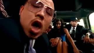 [S-Word] Swish! on da beat & da bounce on beat Ya know ma steez! Zi...