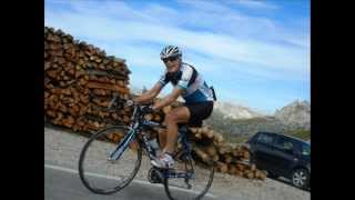 Italian Alps and Dolomites - Ride Strong Bike Tours
