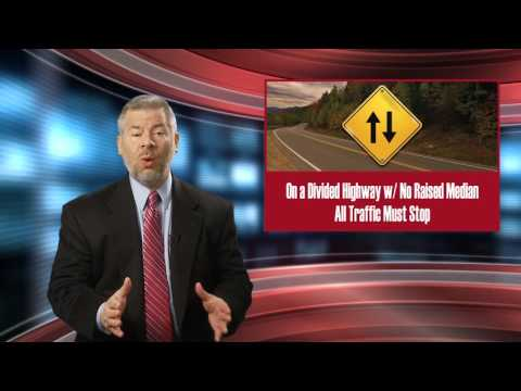 Georgia Legal News Update with Gary Martin Hays: Episode 32 -  Bus Stop