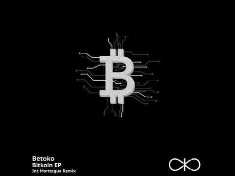 Download Betoko - Bitkoin (OKO Recordings)