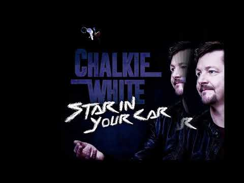 Chalkie White joins Tracy & the Big D on 104.9 Sunshine FM, February 2019