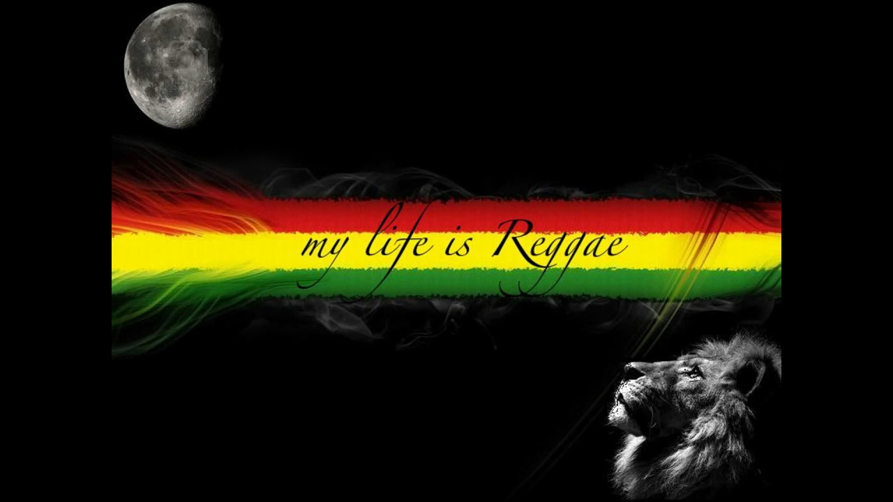 wailing-souls-waiting-on-you-my-life-is-reggae