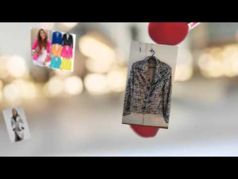 Мужские рубашки из денима сезона осень зима 2017 2018 можно купить в интернет магазине модной одежды butik. Ru. Онлайн-каталог. Доставка по всей россии.