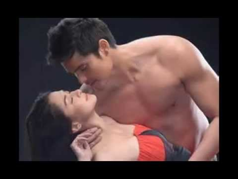 Dongyan and Marian marriage private love story movie -suprize- youtube video movie
