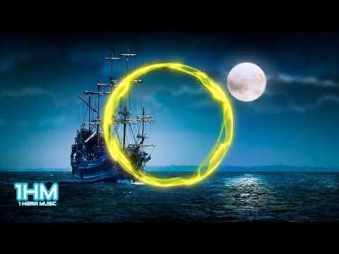 Alan Walker - Traveler 🕐 1 Hora | Inspired 2018 New Song | 1HM