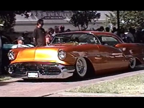 West Coast Kustoms Paso Robles FINAL PASO SHOW YouTube - Paso robles car show