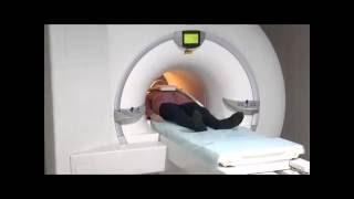 видео МРТ всего организма - что проверяют и как проходит процедура