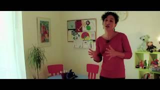 Psicólogos en Valencia: Tratamiento del Tdah (Trastorno de Déficit de Atención con Hiperactividad)