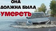 Купить вейкборд в москве. Интернет-магазин mirboards. Ru предлагает широкий ассортимент по доступным ценам с доставкой по россии.