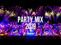 Party Mix 2019 mp4,hd,3gp,mp3 free download Party Mix 2019