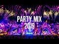 Terbaru Party Mix 2019