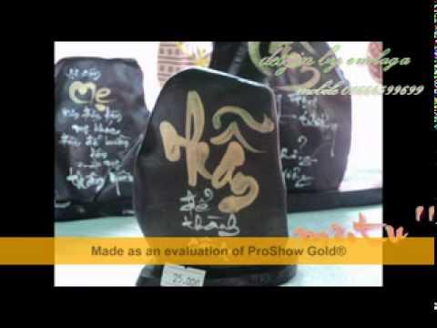 12a2 yen dung 3 (08-11)