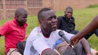 ZUNGULU: Gagano amazina g'abakulu, n'abagala obwa LDU
