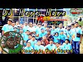 Dj Here Hore Dwn Family By  Project  Mp3 - Mp4 Download