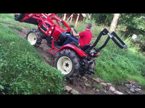 mahindra tractor fuse box review branson f42r compact    tractor    doovi  review branson f42r compact    tractor    doovi