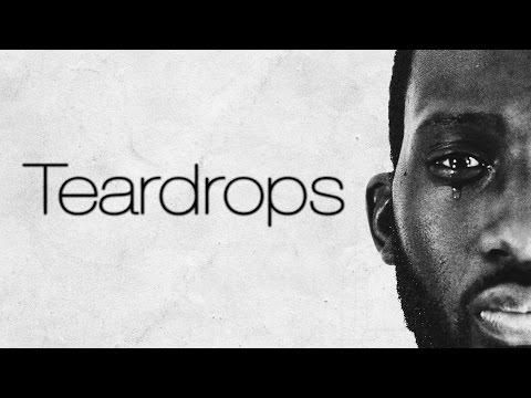 Teardrops (Canon 550D/T2i Short Film)