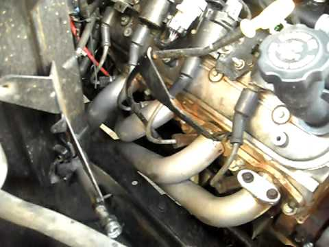 hqdefault  Vortec Wiring Harness on intake manifold leak, twin turbo kit, oil sending unit, intake manifold bolts, horsepower torque, engine parts for sale, engine conversion, engine camshaft, 4l80e flexplate, performance intake manifold, coil pack cover,