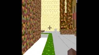 Minecraft Pocket Edition Para Celular Java