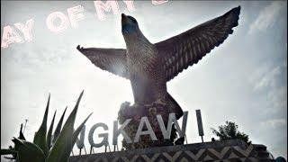 Video VLOG 00 : Travelog LANGKAWI ~ download MP3, 3GP, MP4, WEBM, AVI, FLV Juni 2018