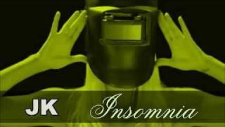 Jelena Karleusa - Insomnia (Monster Remix by DJ Antistar)
