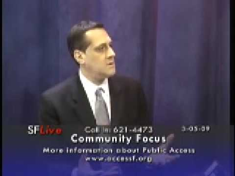 Stuart Milk ,Christina Marie,PART 1