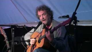 Andy Irvine:My heart