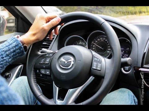 Дром автомобильные объявления продажа запчастей купить автозапчасти mazda mazda3 в красноярске. 6 000 р. Mazda 3 bm бампер задний хетчбэк. Mazda mazda3. 20:06, сегодня 18. Дверь боковая. Mazda mazda3, bk. 5 000 р. Mazda 3 bk дверь передняя левая. Mazda mazda3. 12:02, сегодня 27.