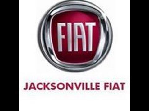 Jacksonville Florida Ram Truck Sales - 904-493-5548 ext 2302 - Jacksonville Chrysler Jeep Dodge Ram