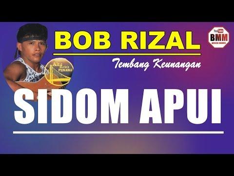 Lagu Aceh Terbaru Bob Rizal Sidom Apui
