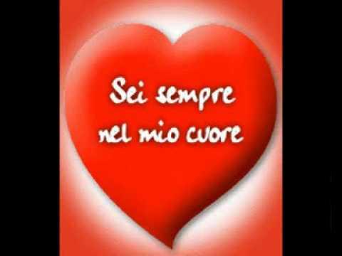 Video d 39 amore dedicato a manuel il mio grandissimo amore for Immagini natalizie d amore